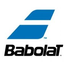 Ropa Padel Babolat Hombre - Ofertas Baratas