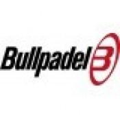 Bullpadel Junior clothing