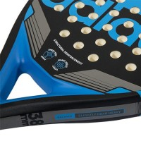 Pala Adidas Match 2.0 Light 2020 - Barata Oferta Outlet