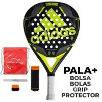 Pala Adidas Match 2.0 2020 - Barata Oferta Outlet