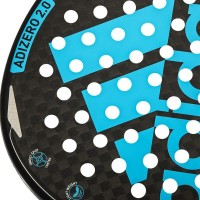 Pala Adidas Adizero 2.0 2020 - Barata Oferta Outlet
