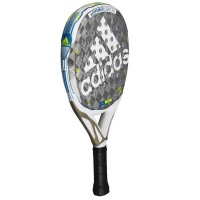 Pala Adidas Marta Ortega Adipower Light 2.0 2020 - Barata Oferta Outlet