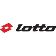Ofertas Ropa Padel Lotto Hombre Barata