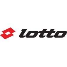 Ofertas de vestuário Remem Lotto mulher + Barata