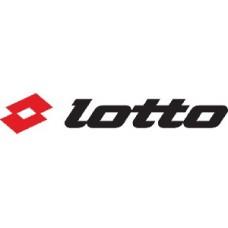 Ofertas Ropa Padel Lotto Mujer + Barata