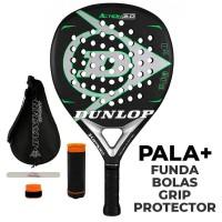 Dunlop Action 2.0 Pá de Prata - Barata Oferta Outlet