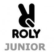 Roly JUNIOR