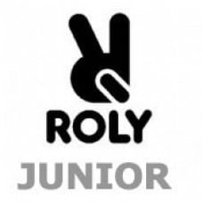 Ropa Junior ROLY