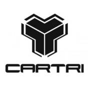 Paleteros CARTRI