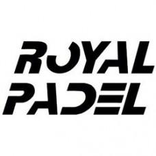 Paleteros Royal Padel