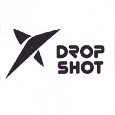 Zapatillas de Padel Drop Shot