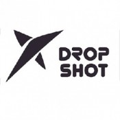 Drop Shot HOMBRE