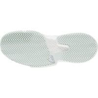 Zapatillas Adidas Sole Court Blanco Boost