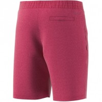 Short Adidas Club 9 Power Rosa