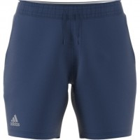 Short Adidas Club SW 7 Indigo