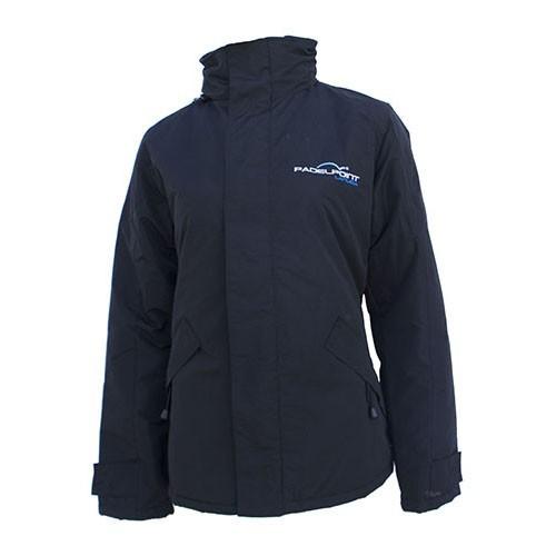 Весло куртка Padelpoint мужской одежды - Barata Oferta Outlet