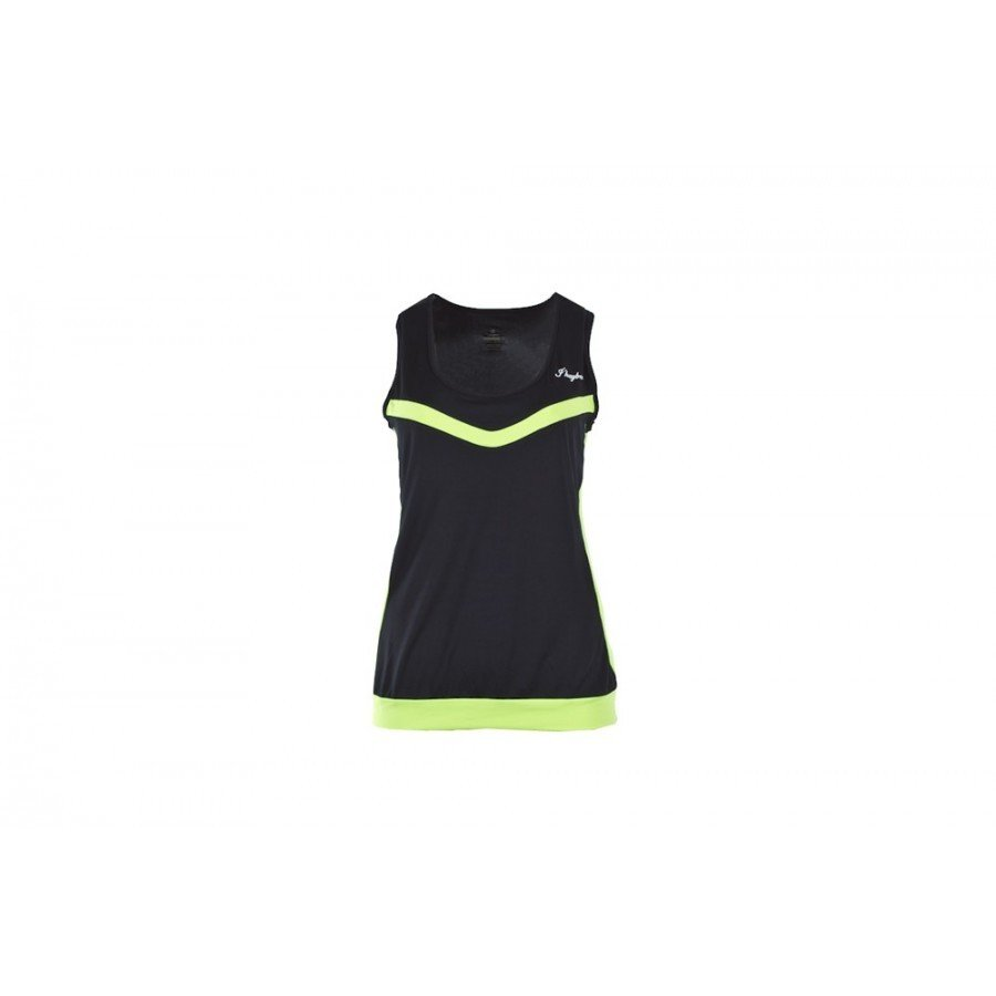 JHAYBER CINQUE T-SHIRT LIME - Barata Oferta Outlet