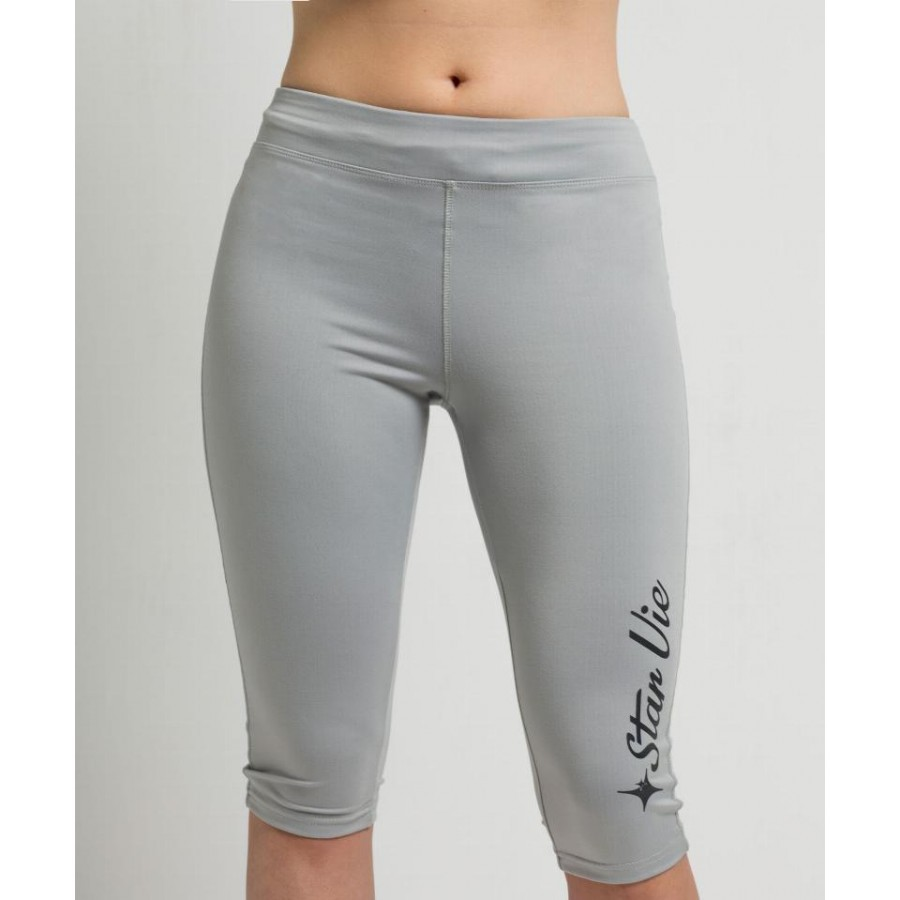 CLOTHING OF PADDLE STARVIE MESH PIRATE SORIL GREY - Barata Oferta Outlet