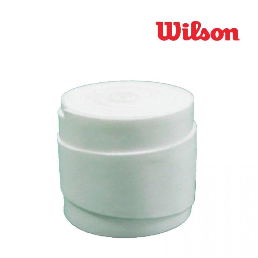 Conforto de apertos WILSON liso 1 unidade - Barata Oferta Outlet