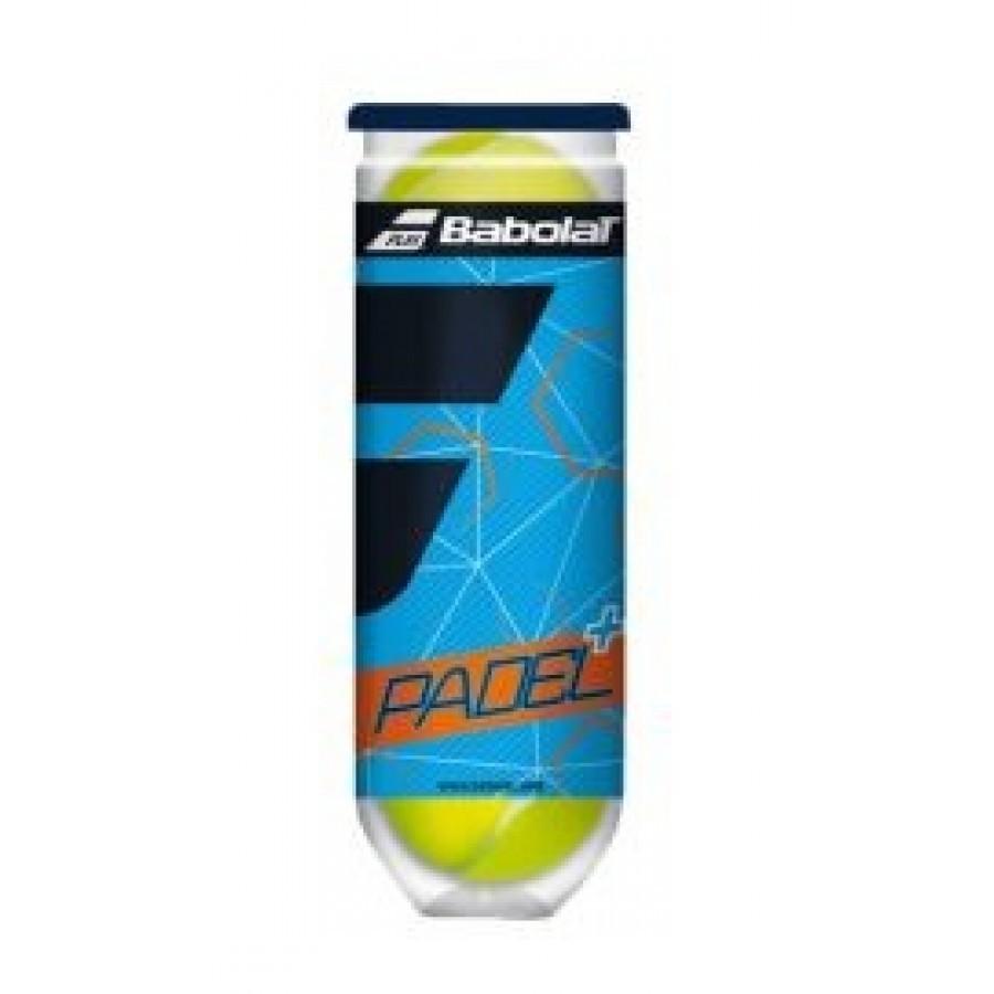 Ballons de paddle BABOLAT 1 bateau - Barata Oferta Outlet