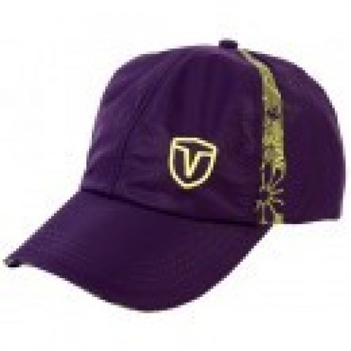 PADDLE VAIRO LILAC AND YELLOW CAP - Barata Oferta Outlet