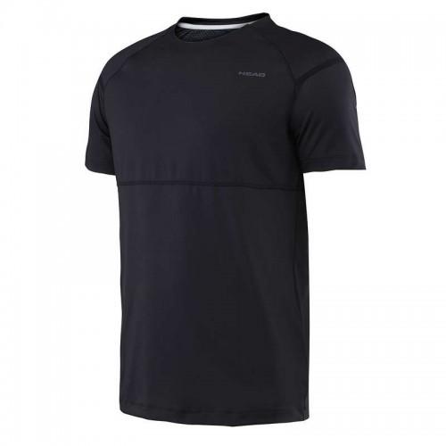 Байдарки, одежда головы производительности М прохладный 2016 CREWNECK футболку