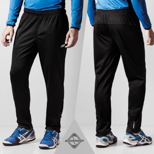 Paddle ENEBE lunghi pantaloni abbigliamento JORDAN-uomo - Barata Oferta Outlet