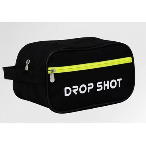 BAG DROP SHOT GREEN