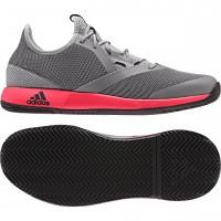 Zapatillas Adidas Adizero Defiant Boun Granito