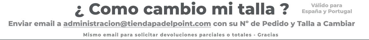 Discriminación sexual felicidad compartir  Polo Bullpadel WPT Siverde Azul Atomico   Padelpoint