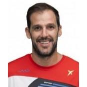 Juan Martin Diaz
