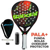 Pala Babolat Viper 2020 - Barata Oferta Outlet