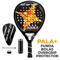 Pala StarVie Aquila Rocket Pro 2020