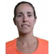 Lucia Sainz