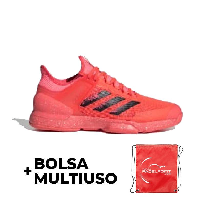 anchura Inflar pala  OFFER - Adidas Adizero Ubersonic 2 Tokyo + Cheap Shoes