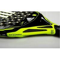 Adidas Adipower Attk 1.9 - Seba Nerone - Barata Oferta Outlet