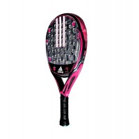 Adidas Adipower Light 1.9 - Martita Ortega - Barata Oferta Outlet