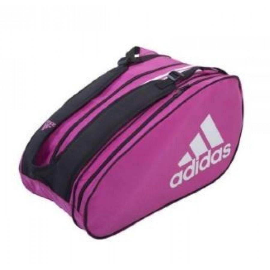 Adidas Control 1.8 Rosa - Barata Oferta Outlet