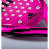 Adidas Supernova Woman 1.9 - Barata Oferta Outlet