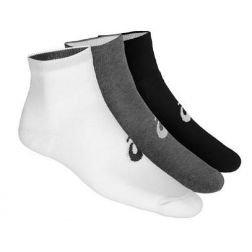 padel calcetines asics