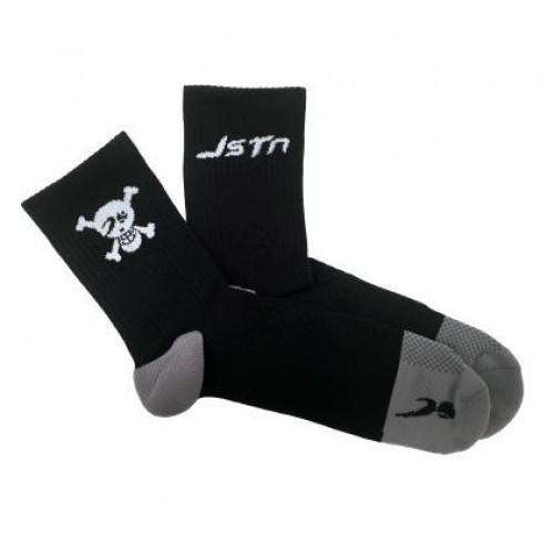 calcetines padel hombre asics