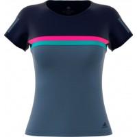 Camiseta Adidas Club Legend INK F17 - Barata Oferta Outlet
