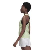 Camiseta Adidas Club Nudo Verde - Barata Oferta Outlet