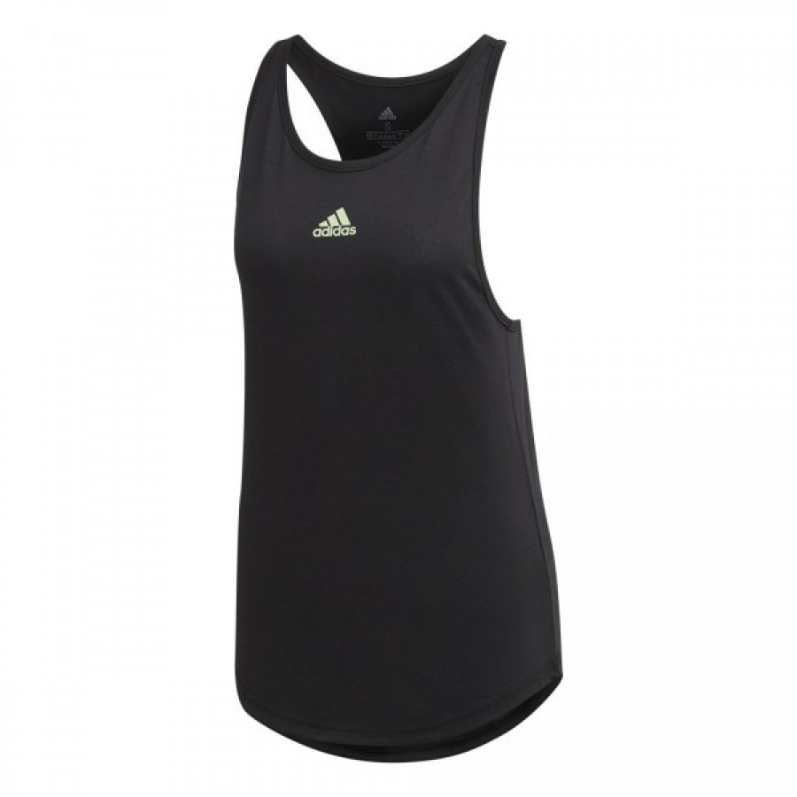 Adidas Bb Tank Top Women Abbigliamento Outlet Speciali