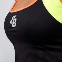 Camiseta BB Formentera - Barata Oferta Outlet