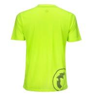 T-Shirt JHayber DA3195 Tour Limon - Barata Oferta Outlet