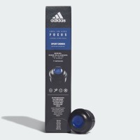 Capsulas Sport Drinks Adidas Focus 7 Uds. - Barata Oferta Outlet
