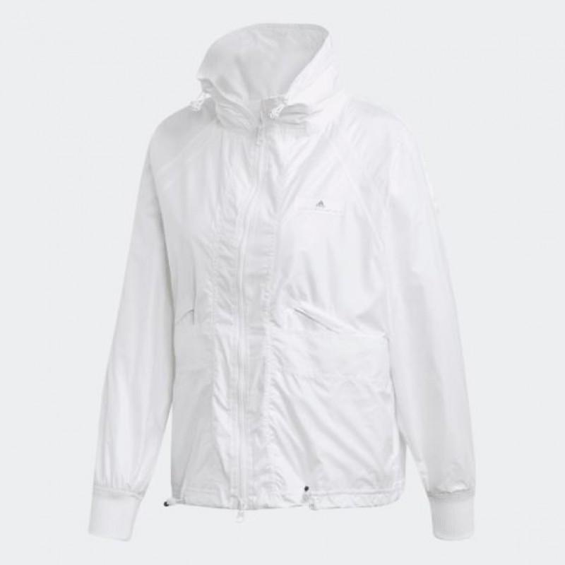 Adidas Stella McCartney White Women s