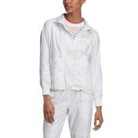 Chaqueta Adidas Stella McCartney Blanco Mujer