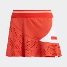 7bbcd2939 Faldas y Shorts Padel | PADELPOINT